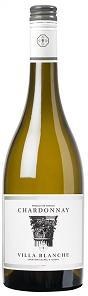 kampioen Chardonnay