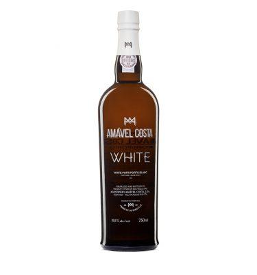 AMAVEL COSTA WHITE PORT